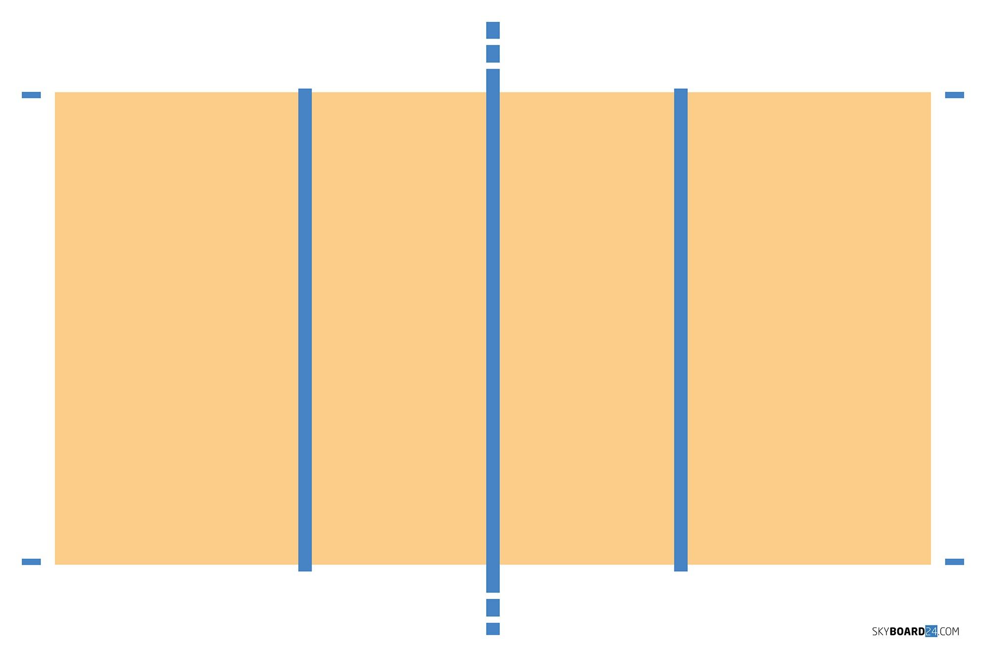 suchoscieralna-tablica-boisko-120-x-80-c