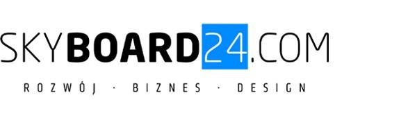 SKYBOARD24.com